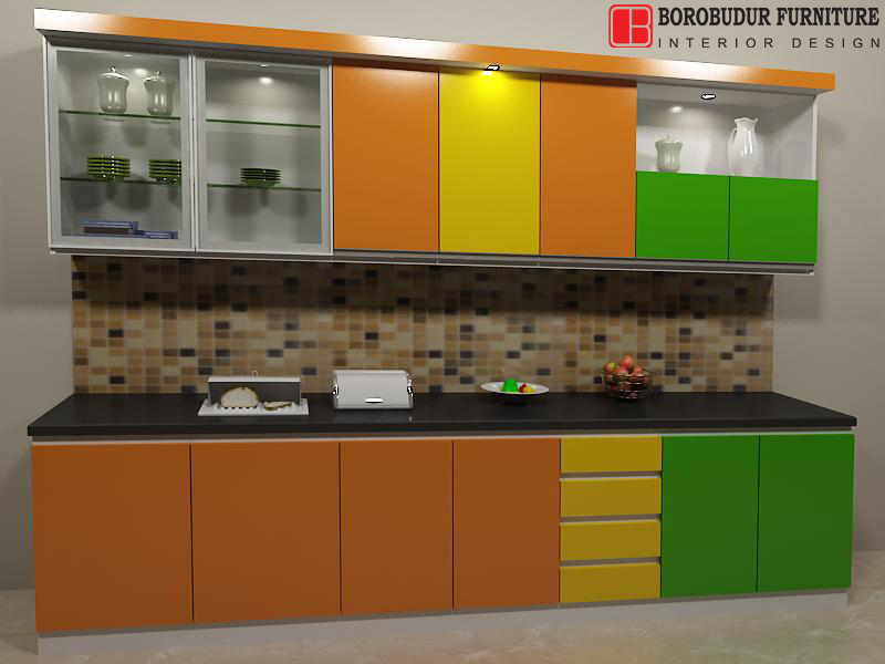 Kitchen Set_11