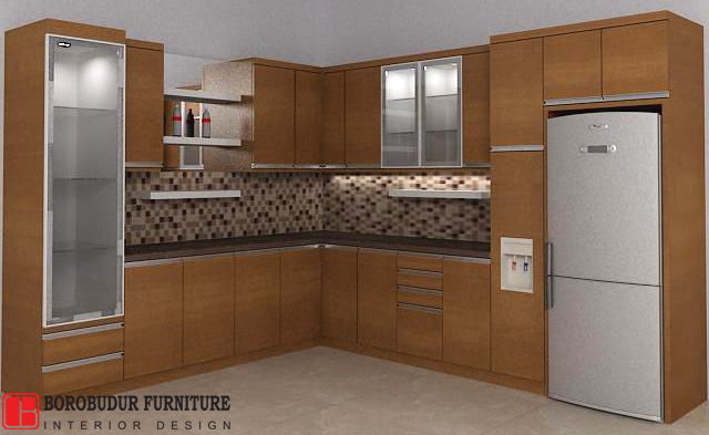 Kitchen Set_7