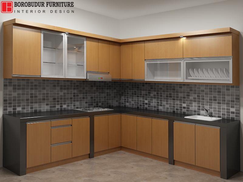 Kitchen Set_3