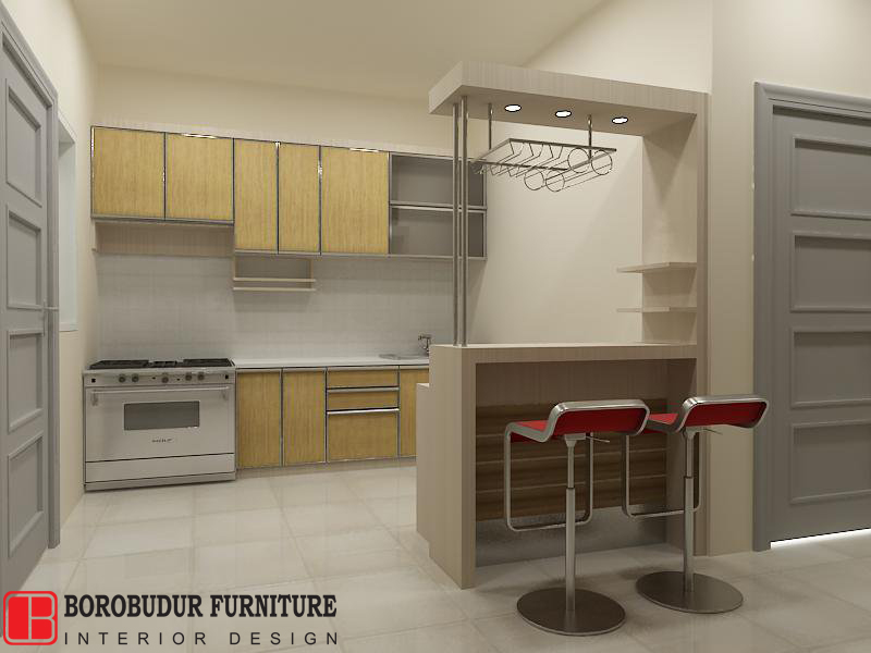 Kitchen Set_5